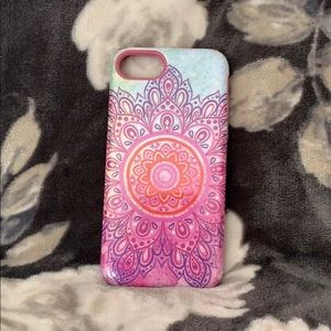 Accessories - iPhone 8 phone case